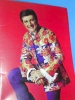 Click to view larger image of Fabulous 1970s LIBERACE Concert Program B (Image4)