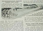 Click here to enlarge image and see more about item DG1002AA1: 1922 DOG/Rat Extermination/St. Joseph Article