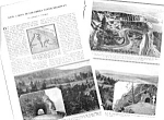 1923 COLUMBIA RIVER HIGHWAY, Or. Mag. Article