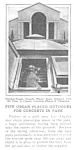 Click here to enlarge image and see more about item MMU010407G2: 1927 LOS ANGELES Outdoors PIPE ORGAN Mag. Article