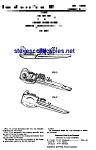 Click here to enlarge image and see more about item MPAT042108C7: Patent Art: 1960s Toy Train Blow Pipe
