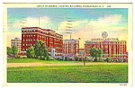 1937 G.E. General Electric SCHENECTADY, New York PC