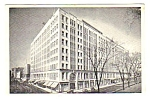 Click here to enlarge image and see more about item MPC121206J8: 1950s T. EATON CO. LTD Dept. Store - MONTREAL Postcard