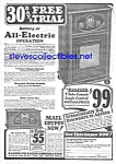 Click here to enlarge image and see more about item MRW010407F2: 1927 RANDOLPH 7 Tube RADIO Magazine Ad