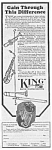 Click here to enlarge image and see more about item MU0525AA4: 1928 TUBA/SAXOPHONE Music Room Ad