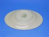 Click to view larger image of Syracuse China Restaurantware Oval Dish (Image2)