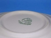 Click to view larger image of Syracuse China Restaurantware Oval Dish (Image3)