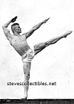 Click here to enlarge image and see more about item PR0224BB1-2008: 1930s MUSCULAR SPECIMEN of Male  - GAY INTEREST