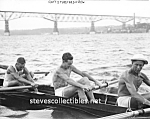1912 STANFORD Rowing Team Photo - GAY INTEREST