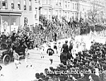 Click here to enlarge image and see more about item PR0822A1-2007: c.1909 BROOKLYN MARATHON Race New York Photo - 8 x 10