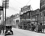 1920 GERMANTOWN AVENUE- Philadelphia - Photo