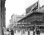 1910 - 9th and CHESTNUT ST. - Philadelphia - Photo