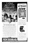 Click here to enlarge image and see more about item RA0218A3-2006: 1939 RCA VICTROLA Magazine Ad