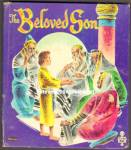 THE BELOVED SON -Tell-A-Tale Book