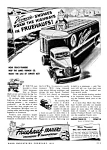 Click here to enlarge image and see more about item TRK0122A1: 1946 FRUEHAUF TRUCK TRAILERS Ad