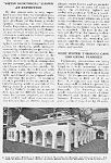1915 PANAMA-PACIFIC EXPOSITION Mag. Article
