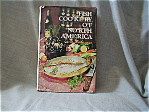 Fish Cookery of North America (Image1)