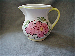 Relpo Milk Pitcher (Image1)