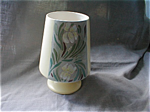 Yellow Vase (Image1)