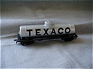 Tyco Texaco C ar (Image1)