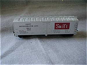 Swift Refridgerator Line (Image1)