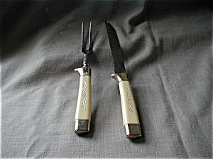 Regent Sheffield Carving Set (Image1)