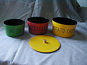 Snack Set (Image1)