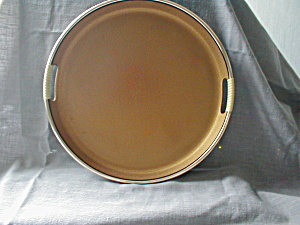 Toyo Serving Tray (Image1)