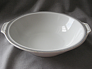 Thun Grecian Serving Bowl (Image1)