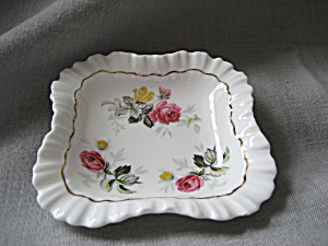 Adderley China Candy Dish (Image1)