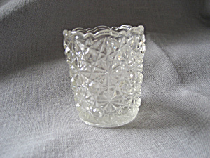 Westmoreland Toothpick Holder (Image1)