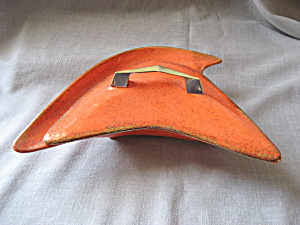 California Retro Covered Dish (Image1)