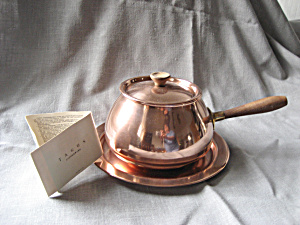 Tagus Pot and Tray (Image1)