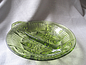 Divided Relish Dish (Image1)
