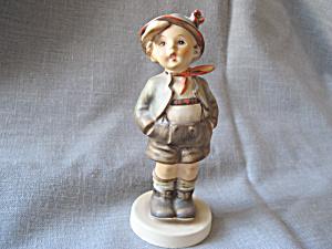 Hummel Boy #95 (Image1)