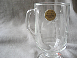 Princess House Cups (Image1)