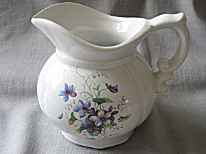 Mccoy Pitcher