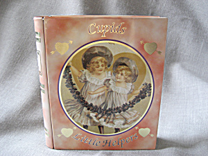 Cupid Tin (Image1)