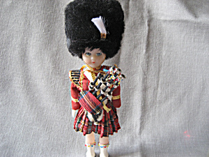 Scottish Doll (Image1)