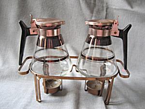 Pyrex Style Tea Pots (Image1)