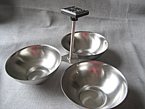 Stainless Steel Relish Trays (Image1)