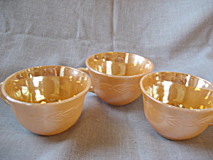 Fire King Cups (Image1)