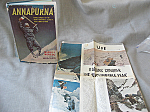 Annapurna (Image1)