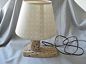 Cactus Wood Lamp (Image1)