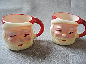 Santa Cup Ornament (Image1)