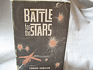 Battle of the Stars (Image1)