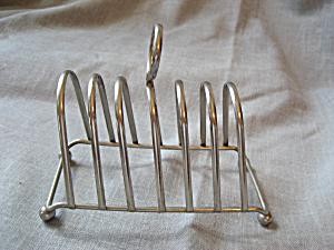 Toast Rack (Image1)