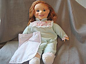 Slumber Doll (Image1)