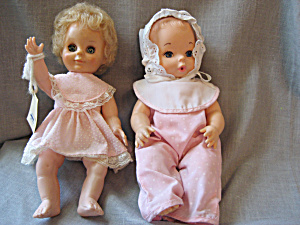 Two Dolls (Image1)