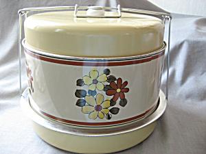 Cake Holder (Image1)
